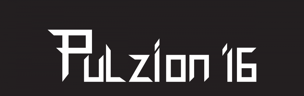 Pulzion 2016