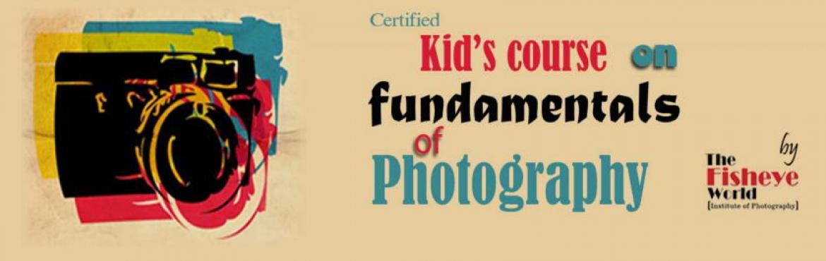 Book Online Tickets for Hobby Photography Course - Bandra, Mumbai. Course Highlights : Duration -1 Month(4 Sessions) Time 2 hours/session   Eligibility - No prior experience required.   Includes -Institute\'s Cameras andEquipment   Includes Photo Trip   Content - - Types of cameras - Camera Modes