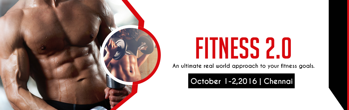 Aristocrat Mentorship Fitness 2.0 Workshop