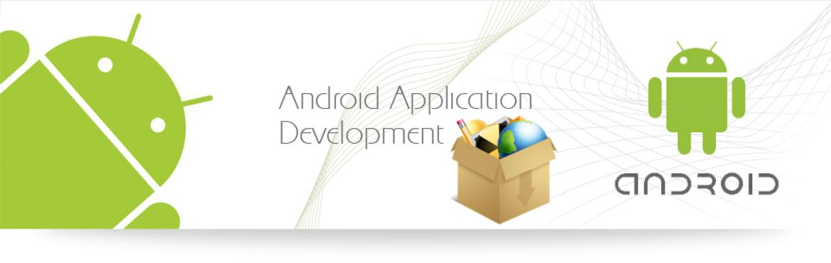 Book Online Tickets for Android Application Development Workshop, Chennai.  Aristocrat technical mentorship series presents Android Application Development Workshop. It is an initiative of Aristocrat IT solutions (P) Ltd. It is a two days workshop . &nb
