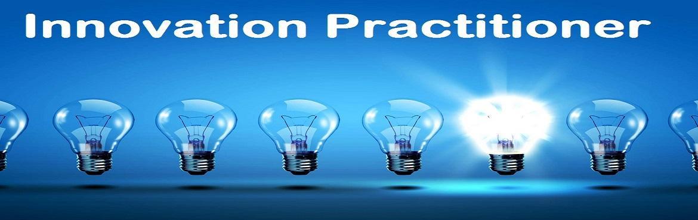 Innovation Practitioner Workshop