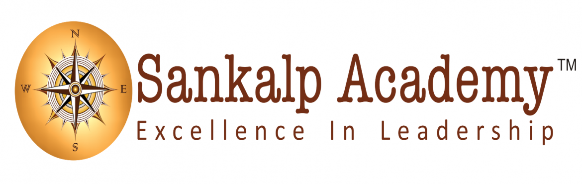 Book Online Tickets for Adventure Leadership Camp, Bengaluru. Sankalp Academyis proud to announce that we have completed 6 batches of ourAdventure Leadership Programwith a 10 on 10 rating and 100% positive feedback from all participants. We are all set to conduct our nextAdventure Leader