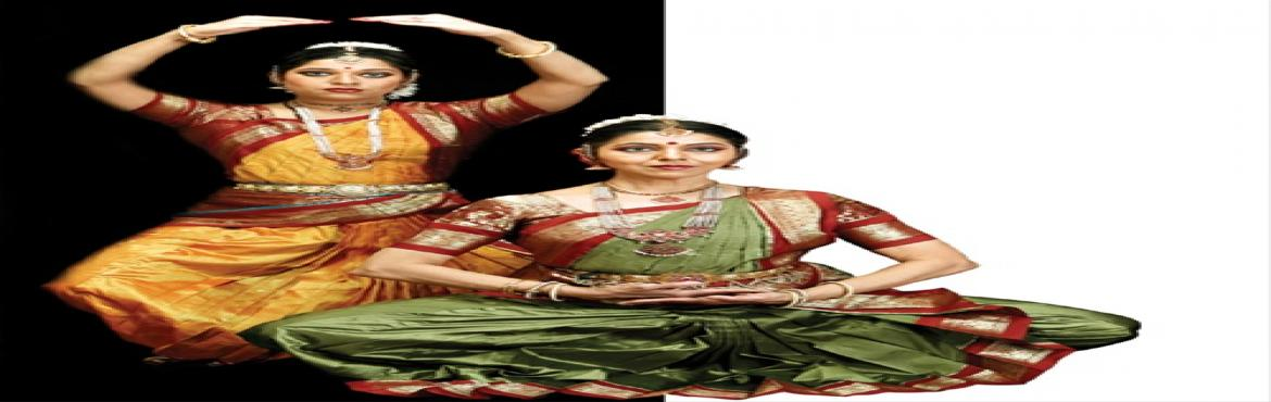 Ishanya Art and Culture Club presents Bharatnatyam performance