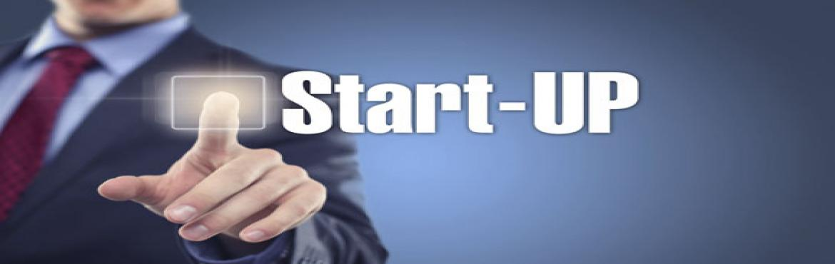 Starting Up Right - Idea to Market Startup Saturday Raipur