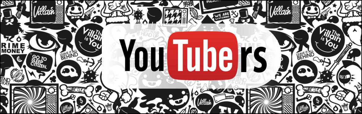 Book Online Tickets for Promote your startup through YOUTUBE, an, Hyderabad. Promote your startup through Youtube,  and earn online as YouTubers do.    Do you have your own startup? Well good news is that you can easily promote it through youtube.  Do you want to setup startup? Come and join our youtubers startup co