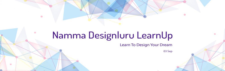 Namma Designluru LearnUp