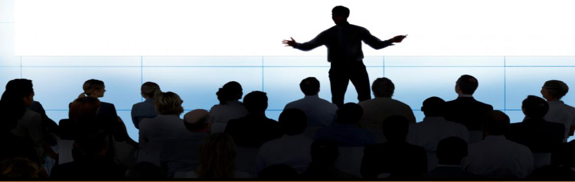 PERFECT PUBLIC SPEAKING SKILLS COACHING copy