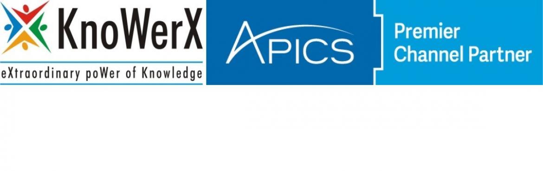 APICS CPIM BSCM Review Course-Hyderabad, Oct 13-15, 2016