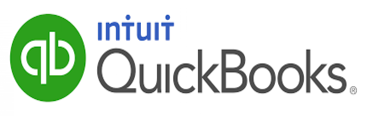 Book Online Tickets for Quickbooks, Seattle. Accounting and Bookkepping for Quickbooks intuit products