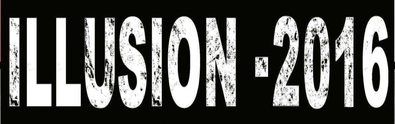 Illusion-2016