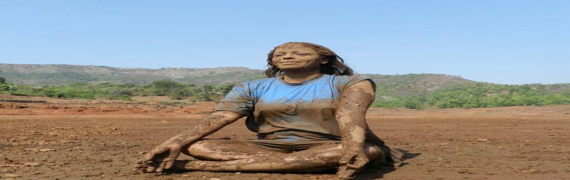 Travel Musketeers Organises Mud Bath @ Tapola with fun and music. copy