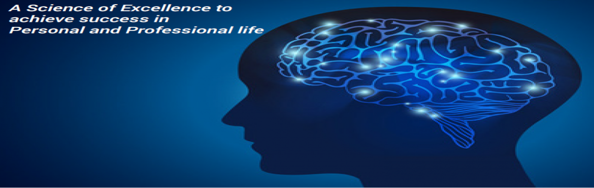 Book Online Tickets for TRANSFORMATIONAL LEADERSHIP and PERSONAL, Hyderabad. Bala Vikasa International Center team invites you to participate in the one day workshop on Transformational Leadership & Personal Development conducted by Dr. Magimai Pragasam, a Neuro Linguistic Programming (NLP) Master Practitioner (National F