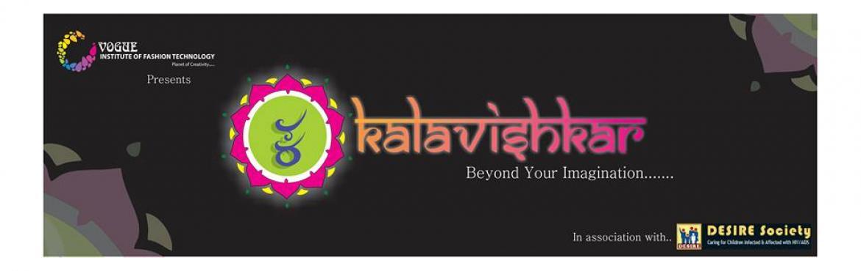 Vogue Kalavishkar