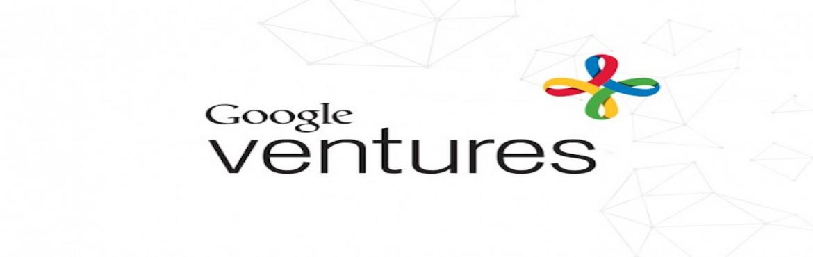Google Sprint Hackathon for Entrepreneurs and Startups
