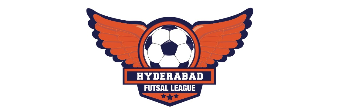Book Online Tickets for HYDERABAD FUTSAL LEAGUE, Hyderabad. Come witness the local heros in action on the final day of the biggest futsal league of hyderabad. An action packed event with finals and semi finals of the knockout trophy, dancers, performers, dinner and ofcourse witnessing who would take home the