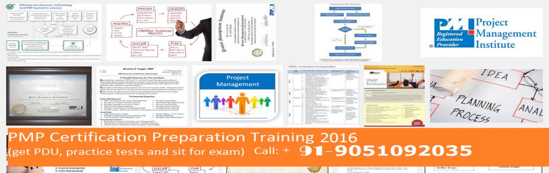 PMP Certification Training Kolkata   PMP Certification Kolkata   PMP Training Kolkata   PMP Kolkata