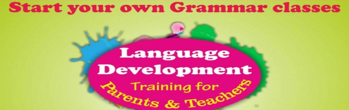 Grammer Certification
