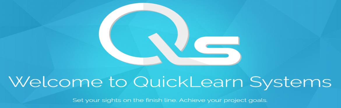 Book Online Tickets for Hurry Hurry ITIL and Prince2 Exam Prices, Hyderabad. Dear Professional, Greetings from QuickLearn Systems!! Hurry!! Hurry!! Hurry!! ITIL, Prince2, Cobit5 and all other Axelos Exam Price`s are increasing significantly from 1st Jan`17 Here is a great opportunity to become certified with old price with 10