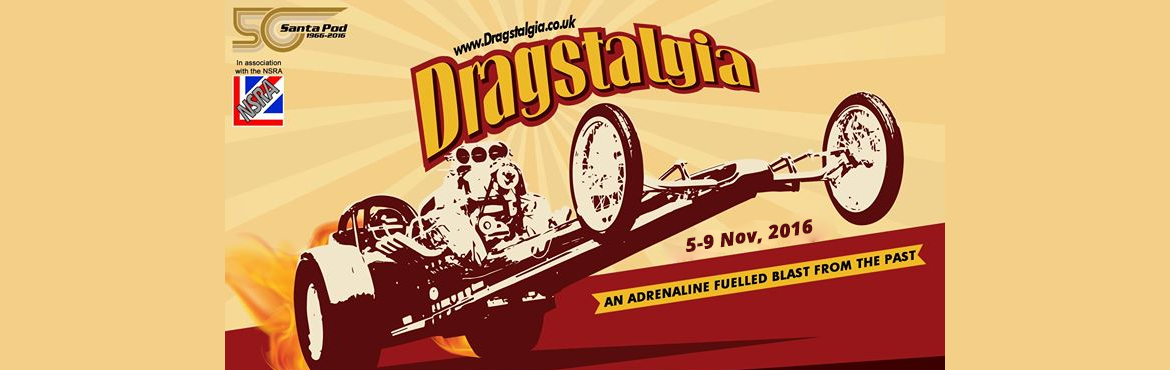 Book Online Tickets for DRAGSTALGIA 2016, Hyderabad.  Flywheels motor sports club is conducting a safety drag race event under the rules and regulations of FMSCI supported by speedway club.2. It will be a 2 and 4 wheeler racing with safety gear as per rules. 3. A legal track to drag race with safe