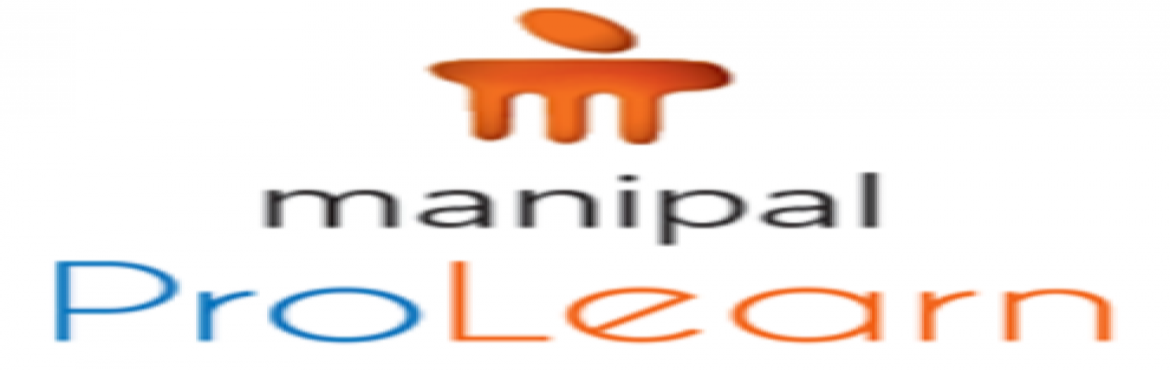 Book Online Tickets for Digital Marketing Professional Program i, Pune. Manipal ProLearn is conducting Digital Marketing Professional Program to educate students in the areas of Digital Marketing.3-month course spanning 80 hours of learning engagement (40 hrs classroom training, 20 hrs e-learning & 20 hrs projec