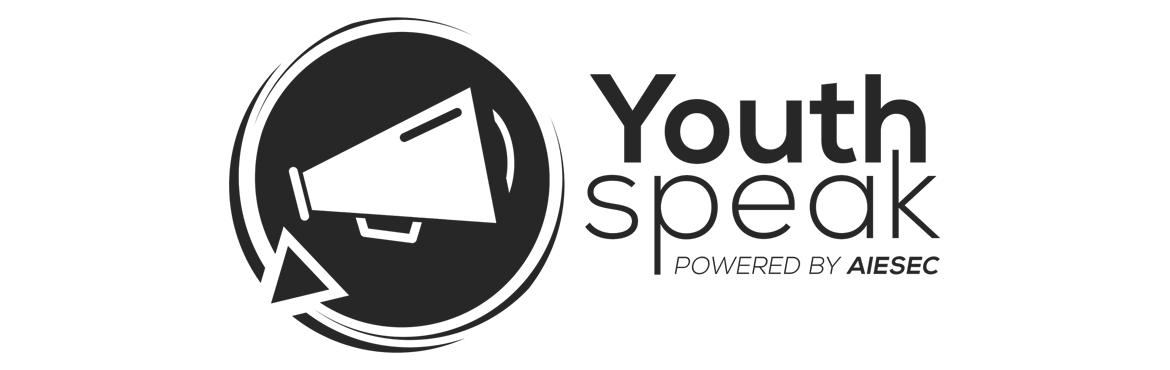 Book Online Tickets for Youth Speak Forum, Hyderabad 2016, Hyderabad. A forum where inspiration and collaboration convert to action!We make this happen by taking our delegates through the unique and interactive framework of Inspire,Engage & Act.