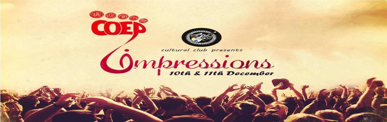 Impressions 16