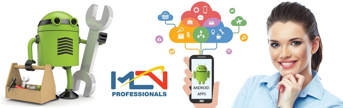 Hands-On Android WorkShop