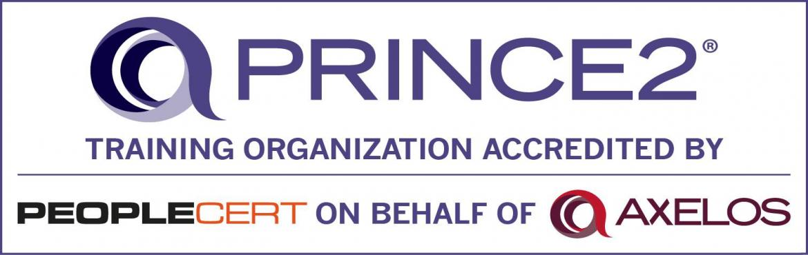 PRINCE2 Foundation, Practitioner Online Training and Certification
