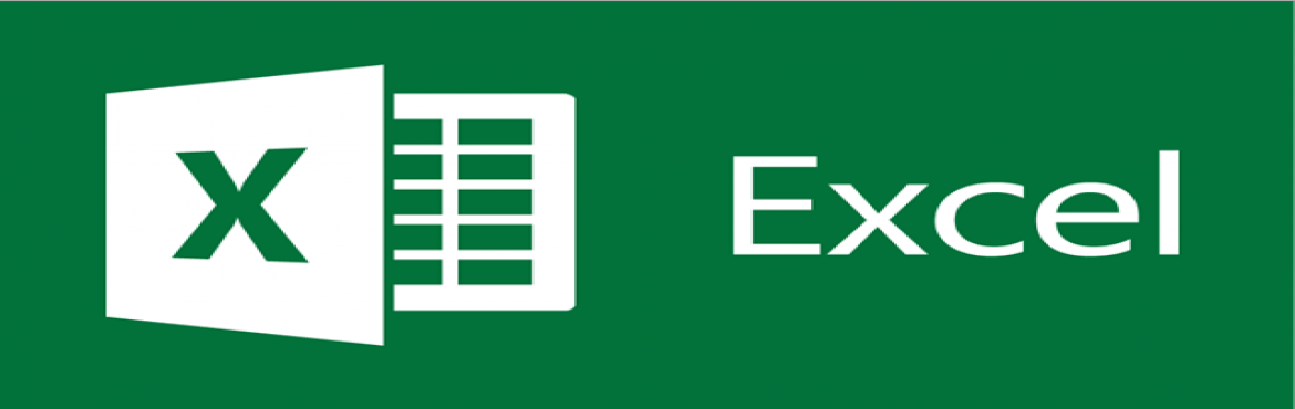 Book Online Tickets for Excel Advanced Level Training in Bangalo, Bengaluru. Exclusive Advanced Excel Training in Bangalore   Excel Spark Advanced Excel Training will really show you how to make Excel work for you. The course is aimed at fairly experienced Excel users whom need to learn more complex functions,