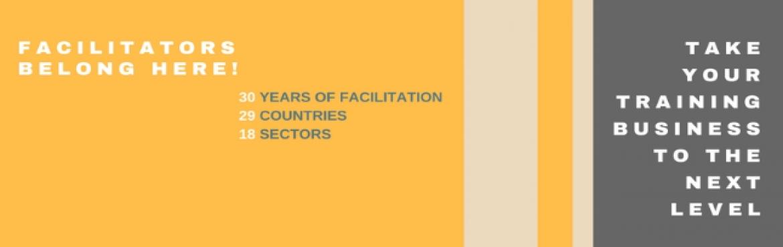 Accredited Facilitator Program II