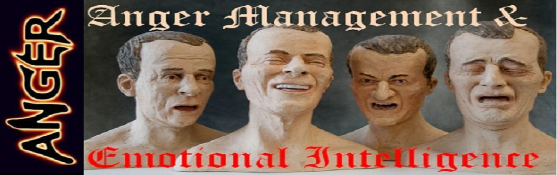 Anger Management and Emotional Intelligence