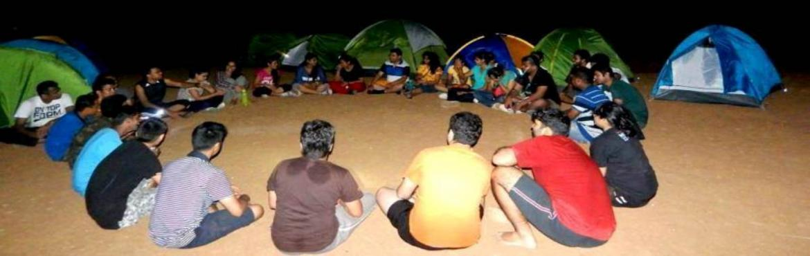Book Online Tickets for Small Steps Adventures: NIGHT TREK and C, panvel. Small Steps Adventures: NIGHT TREK and CAMPING at Prabalgad. Type: Hill Fort Height: 2320 Feet above MSL (Approx) Grade: Medium Base Village: Thakurwadi Region: Panvel History: Prabalgad fort, or Muranjan fort in its present form, was built during Ba
