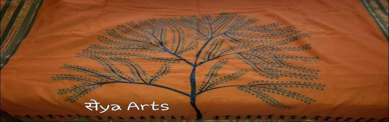 Warli Painting Workshop