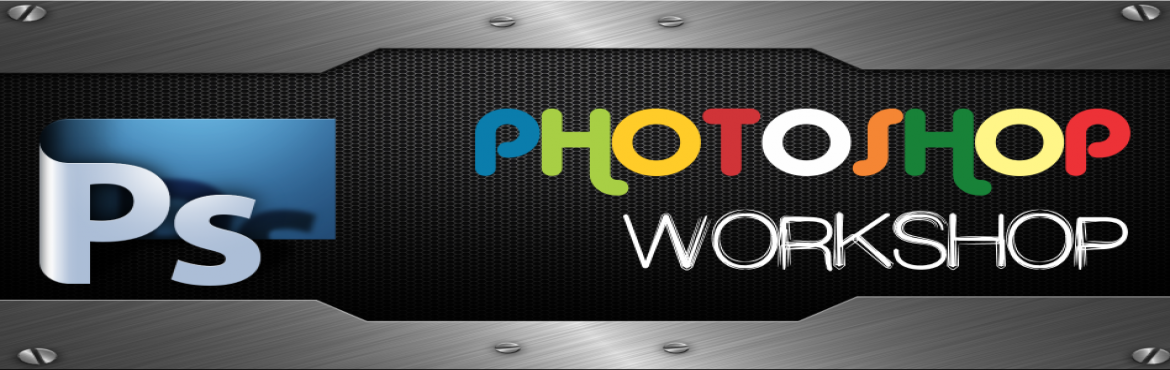 Book Online Tickets for Photoshop Workshop, Chennai. A Picture Speaks A thousand Words.. Explore the grandeur thru' Photoshop Are you interested in Graphics designing? Do you like to add effects to photos and make them one of a kind? Are you looking for your career in designing? Ask yourself the