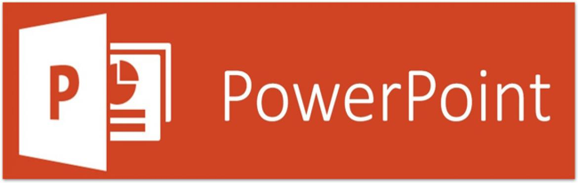 Book Online Tickets for MS PowerPoint Advanced Level Workshop No, Chennai. Dear Professionals, We are conducting Exclusive training on PowerPoint for Corporate Professionals, Executives, Working Staff & Any Graduate with Basic PPT Knowledge can attend this program. Training Date: Nov 26th 2016 Timing: 9:30AM -