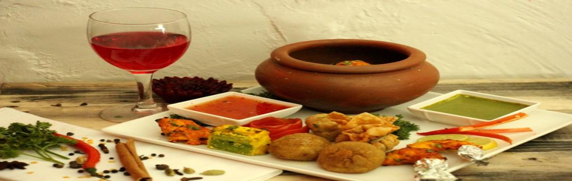 Enjoy A Lavish Weekend Brunch at Wynkk -the Lounge A Brunch not to be missed