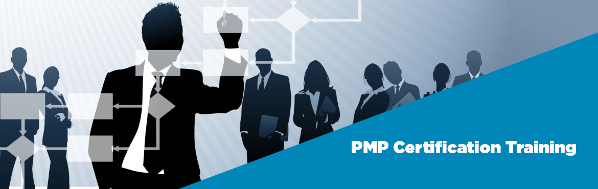 Pmp Certification Training Course In Bangalore Icert Global
