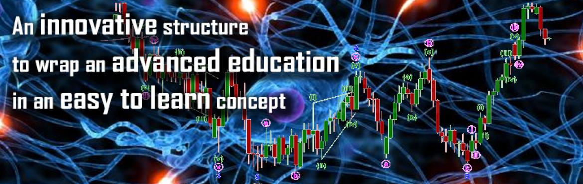 Book Online Tickets for Advanced Technical Analysis , Hyderabad. Advanced Techinacal Analysis Datta\'s Institute Ameerpet