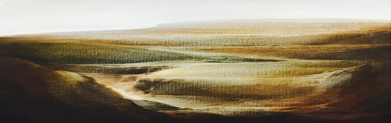 Ishanyas Tilting Art Gallery presents Masters Stroke