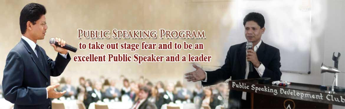 How to be an outstanding communicator and Public Speaker?