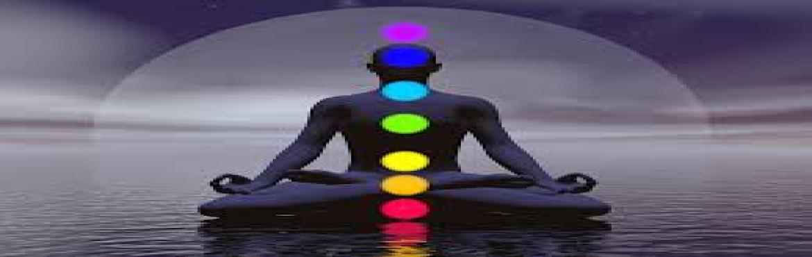 Book Online Tickets for Chakra Healing Workshop, NewDelhi. Introduction to Chakras  Healing and Balancing  Connection between Emotions & Chakras  Self Healing with Chakras  Chakra Meditation  Attract Abundance and Prosperity  Acquire Strong Will Power