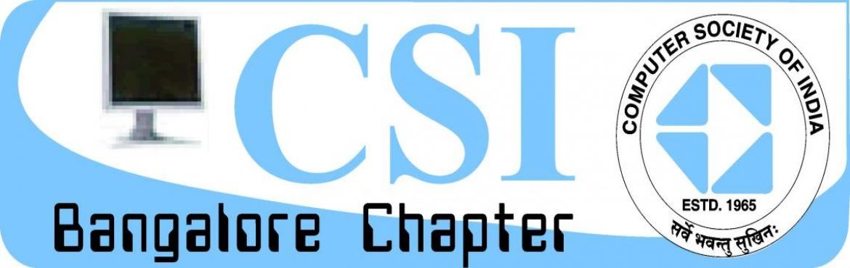 Workshop On Python On 21st January, 2017 At CSI-Bangalore Chapter