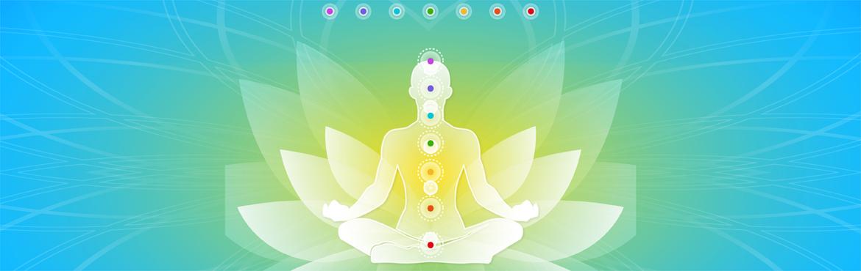 Finding everlasting joy through meditation