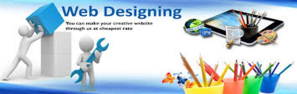 Book Online Tickets for Web Designing Courses in Jayanagar Banga, Bengaluru. Web Designing Courses in Jayanagar Bangalore   Tutortek is a premium Web Designing Training Institute, conducting 40hrs of intensive Web Designing Courses in Jayanagar Bangalore. We are starting a new batch on december 24, 2016. Enroll toda