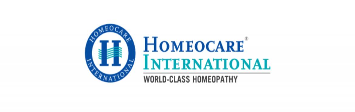Book Online Tickets for Homeopathy Treatment for All Types of Ac, Hyderabad. Homeocare International provides the Holistic Homeopathy medicines which are made from the natural ingredients. By using the Homeopathy remedies and non toxic and complete safe and also suitable for all age people.  Patients with several internal and