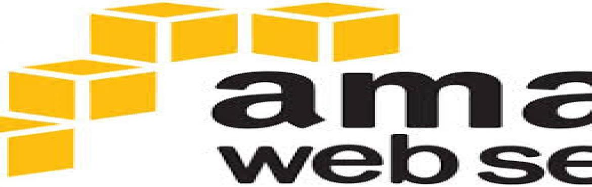 Book Online Tickets for Amazon Web Services Training in Jayanaga, Bengaluru. Amazon Web Services Training in Jayanagar, BTM, Bangalore.   Tutortek is a premium AWS Training Institute, conducting 40 Hrs of intensive Amazon Web Services Training in Jayanagar Bangalore. Starting a new batch from December 31, 2016.&nbsp