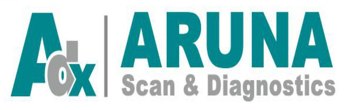 Book Online Tickets for Get complete Health Checkups at Aruna Sc, Secunderab. Aruna Scan & Diagnostics provides the High quality Radiological, Imaging equipments, Pathological equipments combined with professional health experts. Check your health and get more healthy through Aruna Scan and Diagnostic center.   Aruna Diagn