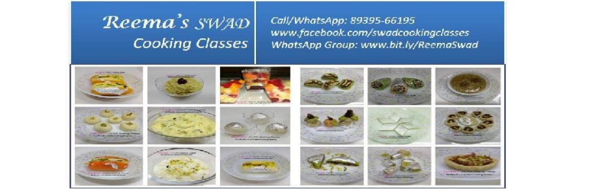 Book Online Tickets for Sweets Making Workshop (Bengali Dry Frui, Chennai. Bengali Sweets and Dry Fruit Sweets.. Now learn atReema\'s Swad Cooking Classes〰〰〰〰〰〰〰〰Date: 3-4 JanTiming: 11-2 PMThis class includes:~~~Kaju KatliKaju Pista RollKaju Anjeer SpiralTacosKalashPaan BidaPeachWalnut HalwaDry Fruits Baske