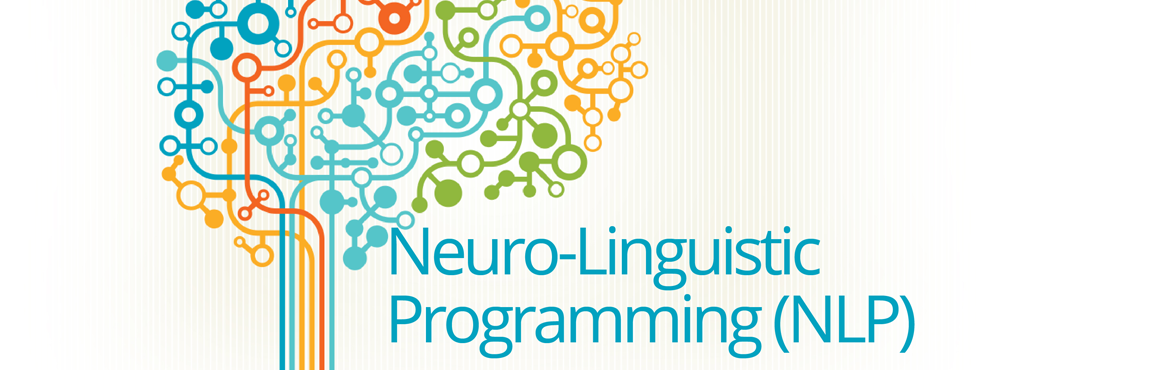 Book Online Tickets for Neuro Linguistic Programming (NLP) Found, Mumbai. This workshop trains you on simple yet powerful mind-body techniques to manage your emotions in any situation, to read other\'s minds to understand them much more accurately, and hence respond better, to convince anyone of anything through hypnotic s