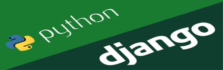 Book Online Tickets for Python Django Training, Hyderabad. Django Framework –Python DWBIADDA offering django training we are available at +91-720-720-9005 whats app  Django - Home Django - Basics Django - Overview Django - Environment Django - Creating a Project Django - Apps Life Cycle Django -